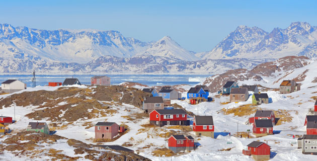 kauppapolitiikka_3_15_arktinen2
