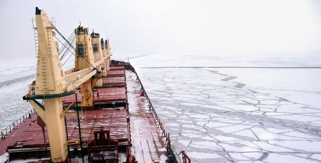 kauppapolitiikka_3_15_arktinen4