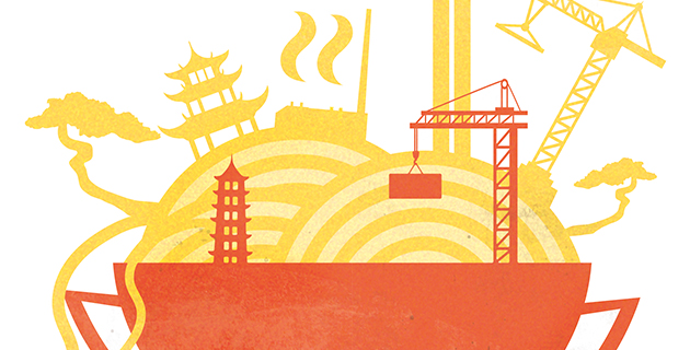 Asean, kauppapolitiikka, kaakkois-Aasia