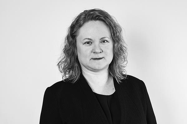 Hanna Freystätter